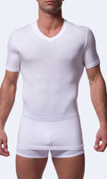 Secondskin_highvneck_white_z
