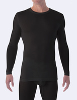 Long_john_top_black