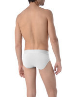 1399066243-9010cc-cool_cotton-brief-white-2.jpg
