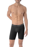 1399305930-9012cc-cool_cotton-boxer_brief-black-1.jpg