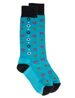 1403877225-mc1434hd-over_calf_dress_socks-black_scuba_blue.jpg